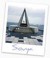 Souya_r